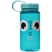 Buy Tinc Big Eye Water Bottle Online at johnlewis.com