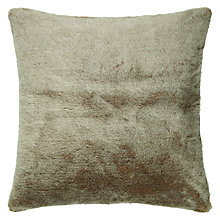 Buy John Lewis Annoushka Sham Cushion Online at johnlewis.com