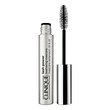Buy Clinique Lash Power Feathering Mascara Online at johnlewis.com