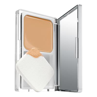 shop for Clinique Moisture Surge CC Cream Compact at Shopo