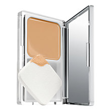 Buy Clinique Moisture Surge CC Cream Compact Online at johnlewis.com