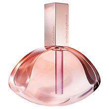 Buy Calvin Klein Endless Euphoria Eau de Parfum Online at johnlewis.com