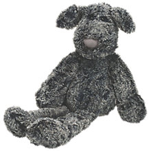 Buy Manhattan Toy Huggins Puppy Online at johnlewis.com