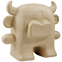 Buy Decopatch Bull Online at johnlewis.com
