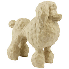 Buy Decopatch Poodle Online at johnlewis.com