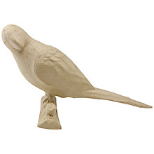 Buy Decopatch Parrot Online at johnlewis.com