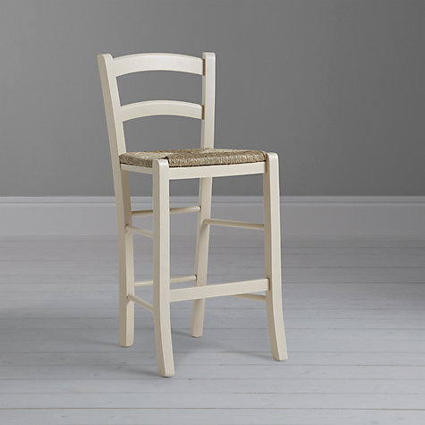 Buy John Lewis Tavern Bar Chair Online at johnlewis.com