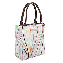 Buy Beau & Elliot Twine Lunch Bag Online at johnlewis.com