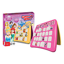 Buy Guess Who Disney Princesses Game Online at johnlewis.com