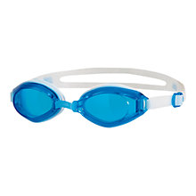 Buy Zoggs Endura Swimming Goggles Online at johnlewis.com