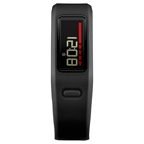 Buy Garmin vivofit Fitness Band Online at johnlewis.com