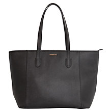 Buy Mango Saffino Shopper Handbag Online at johnlewis.com
