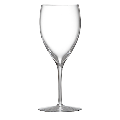 Waterford Elegance Shiraz Wine Glasses, Set of 2