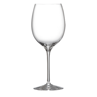 Waterford Elegance Pinot Grigio Wine Glasses, Set of 2