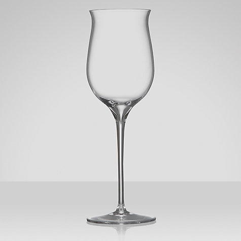 Buy Waterford Elegance Riesling Wine Glasses, Set of 2 Online at johnlewis.com