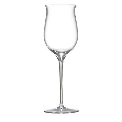 Waterford Elegance Riesling Wine Glasses, Set of 2