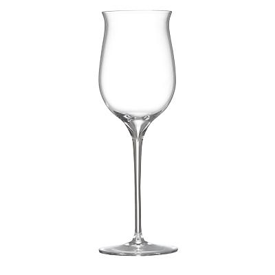 Waterford Elegance Riesling Wine Glasses, Set of 2
