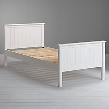 little home at John Lewis Hickory Bedroom Range
