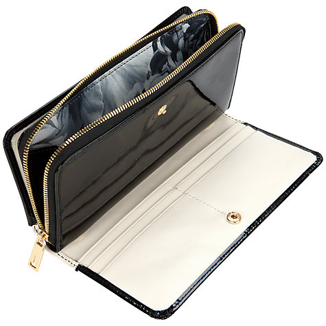 Buy Ted Baker Popinn Matinee Purse Online at johnlewis.com