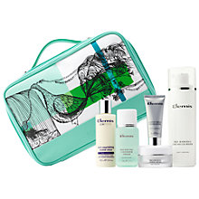 Buy Elemis Celebration Absolute Beauty Essentials Collection Online at johnlewis.com
