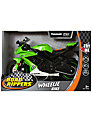 Road Rippers Wheelie Bike, Assorted