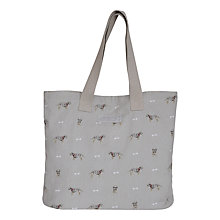 Buy Sophie Allport Terrier Everyday Bag Online at johnlewis.com