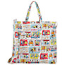 Cath Kidston Stop Thief Double Handle Bag