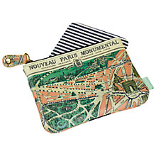 Buy Metropolitan Coin Purse and Mirror Online at johnlewis.com