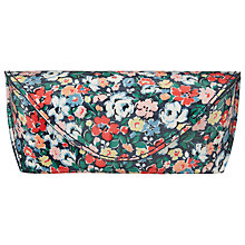 Buy Cath Kidston Mews Ditsy Glasses Case Online at johnlewis.com