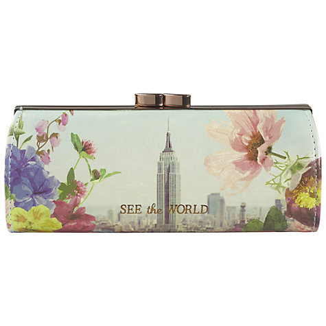 Buy Rendezvous Glasses Case Online at johnlewis.com
