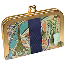 Buy Metropolitan Travel Sewing Kit Online at johnlewis.com