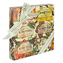 Buy Nesti Dante Il Frutteto Gift Set Online at johnlewis.com
