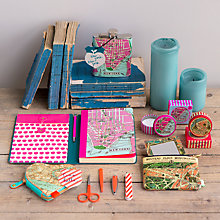 Buy Metropolitan Gift Range Online at johnlewis.com
