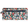 Cath Kidston Mews Ditsy Card Wallet, Blue