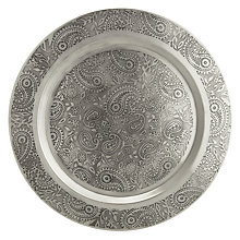 Buy John Lewis Tray Online at johnlewis.com