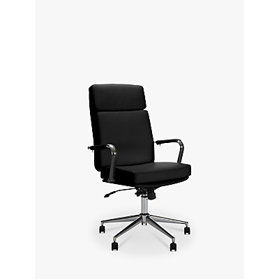 Product photo of John lewis may office chair