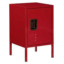 Buy My Funky Small Cabinet, H60cm Online at johnlewis.com