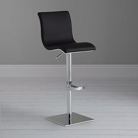 john lewis bar stool high chair bellini 275 rrp ebay. Black Bedroom Furniture Sets. Home Design Ideas