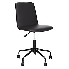 Buy House by John Lewis Nova Office Chair Online at johnlewis.com