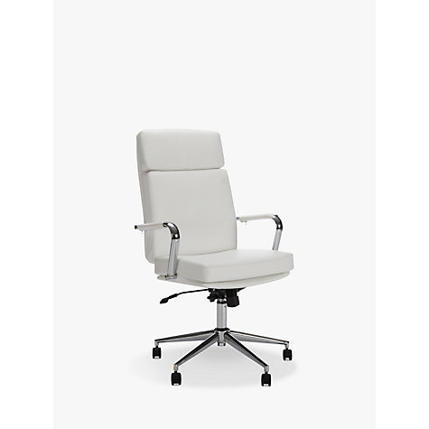 buy john lewis may office chair online at