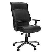 Buy John Lewis Malory Office Chair Online at johnlewis.com