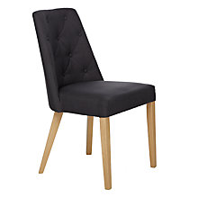 Buy John Lewis Agneta Dining Chair Online at johnlewis.com