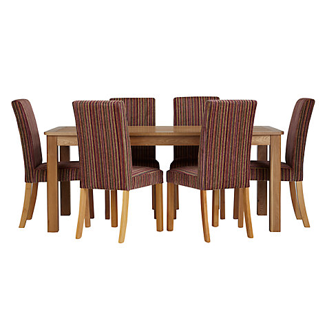 Buy John Lewis Orly Living & Dining Room Furniture Online at johnlewis.com