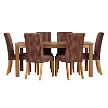 John Lewis Orly Living & Dining Room Furniture
