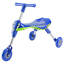 Buy Mookie Scuttlebug, Dragonfly Online at johnlewis.com