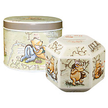 Buy Disney Winnie the Pooh 100 Acre Wood Money Box Online at johnlewis.com