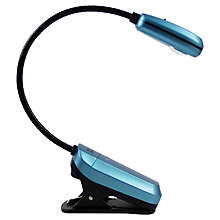 Buy Mighty Bright MiniFlex Book Light Online at johnlewis.com