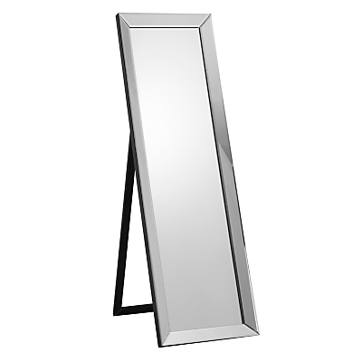 Image of Luna Cheval Mirror, 155 x 48cm