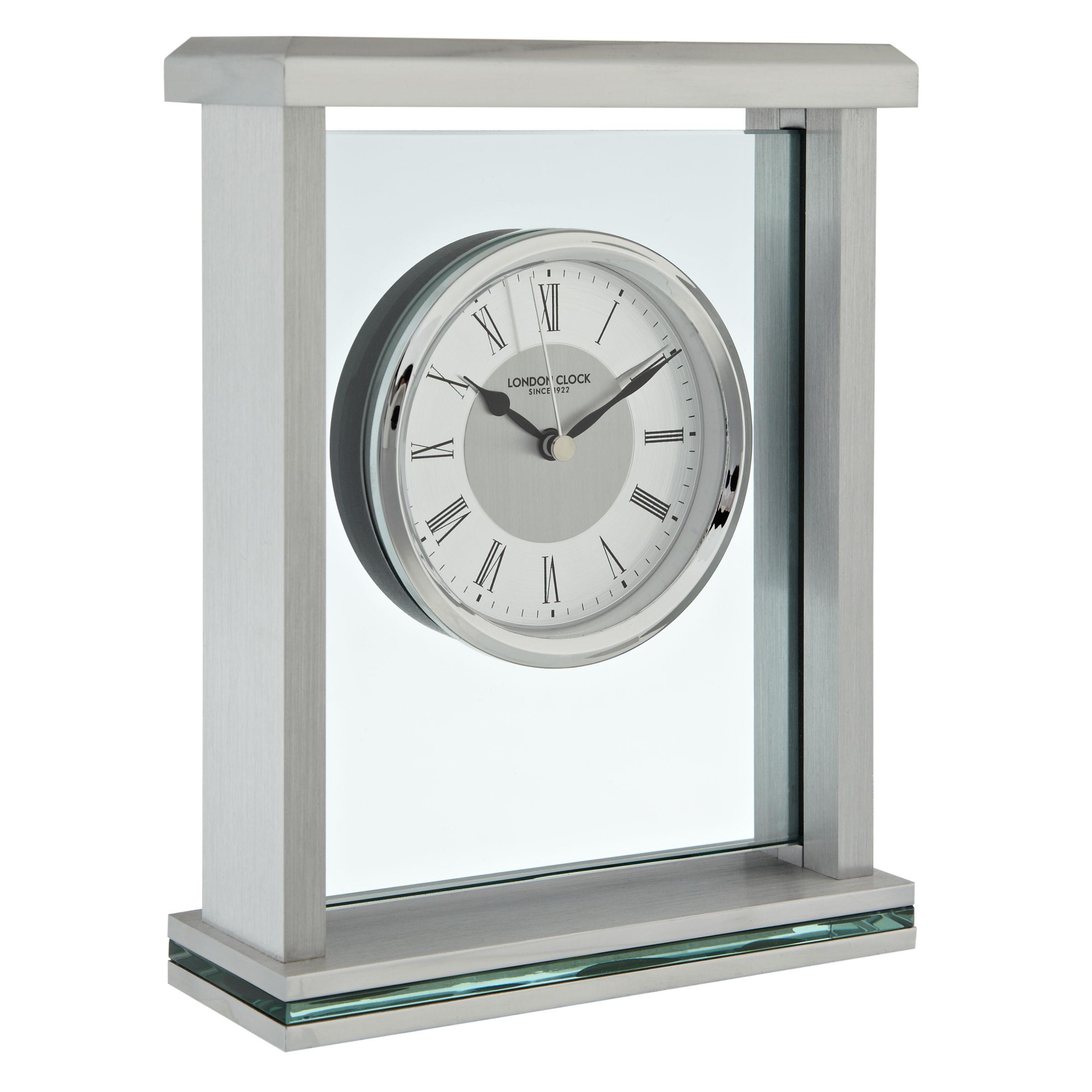 London Clock Company London Clock Company 1922 Mantel Clock