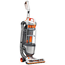Buy Vax U88-AMM-B Air3 Max Upright Vacuum Cleaner Online at johnlewis.com